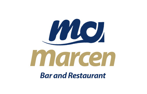 bar-and-restaurant