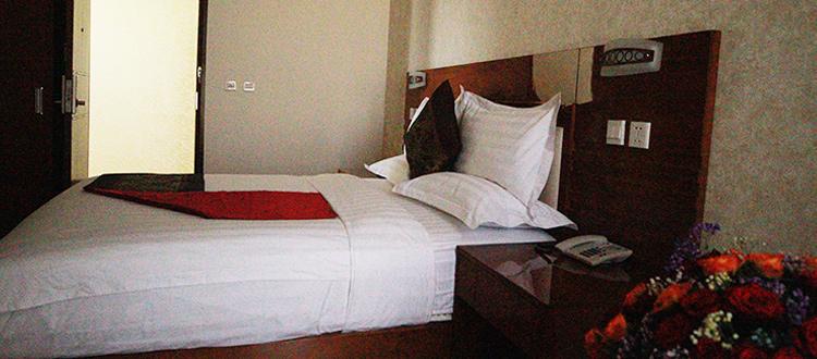 standard-room